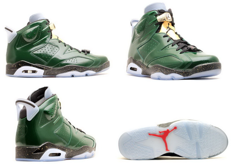 finest selection f1efe e4cba nike shoes - Air Jordan 6 Retro  Champagne  At a Discount ...