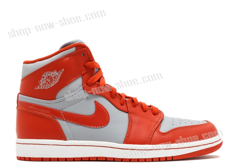 Air Jordan 1 Retro High At a Discount Of 46%  - Air Jordan 1 Retro High At a Discount Of 46%-01-0