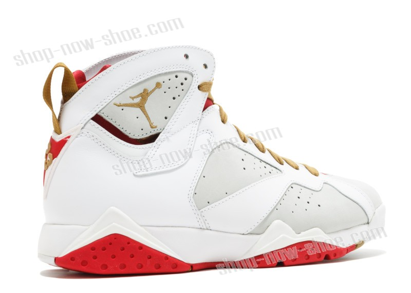 Air Jordan 7 Retro Yotr 'Year Of The Rabbit' 58% Off Sale  - Air Jordan 7 Retro Yotr 'Year Of The Rabbit' 58% Off Sale-01-2