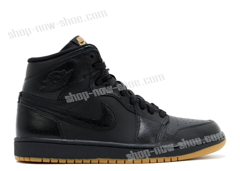 Air Jordan 1 Retro Issue At a Discount 57%  - Air Jordan 1 Retro Issue At a Discount 57%-01-0