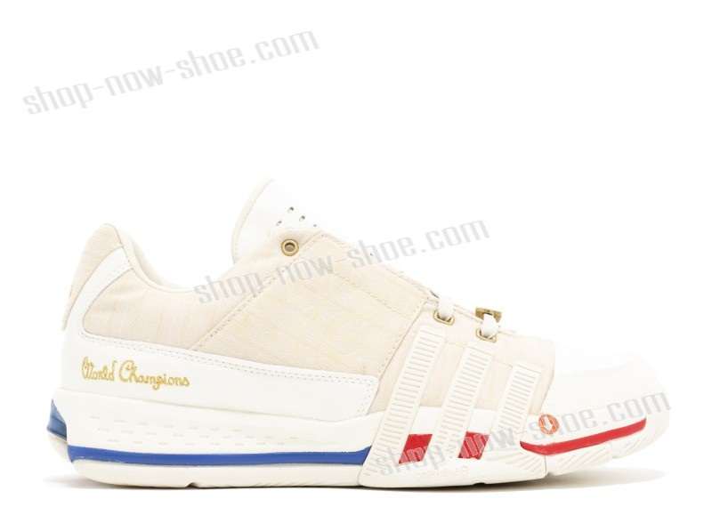 Adidas Ts Creator Lo 'Undercrwn' With Lower Price  - Adidas Ts Creator Lo 'Undercrwn' With Lower Price-01-0