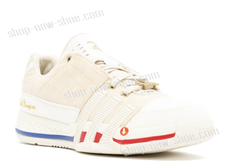 Adidas Ts Creator Lo 'Undercrwn' With Lower Price  - Adidas Ts Creator Lo 'Undercrwn' With Lower Price-01-1