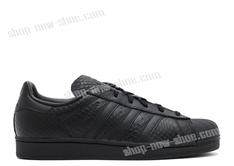 Adidas Superstar w 45% Off Sale  - Adidas Superstar w 45% Off Sale-01-0