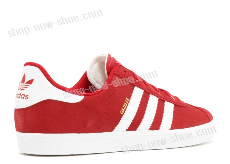 Adidas Gazelle 2 j (Gs) Price At a Discount 56%  - Adidas Gazelle 2 j (Gs) Price At a Discount 56%-01-2