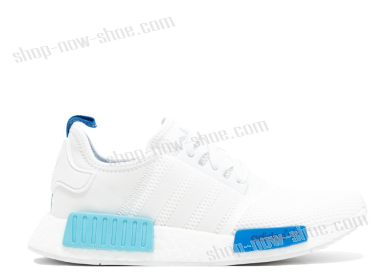 Adidas Nmd r1 w Quick Delivery  - Adidas Nmd r1 w Quick Delivery-01-0