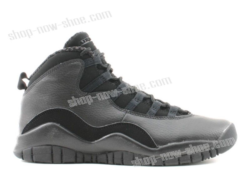 Air Jordan 10 Retro (Gs) Discounts Online  - Air Jordan 10 Retro (Gs) Discounts Online-01-0