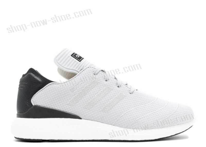 Adidas Busenitz Pure Boost At Discount Prices  - Adidas Busenitz Pure Boost At Discount Prices-01-0