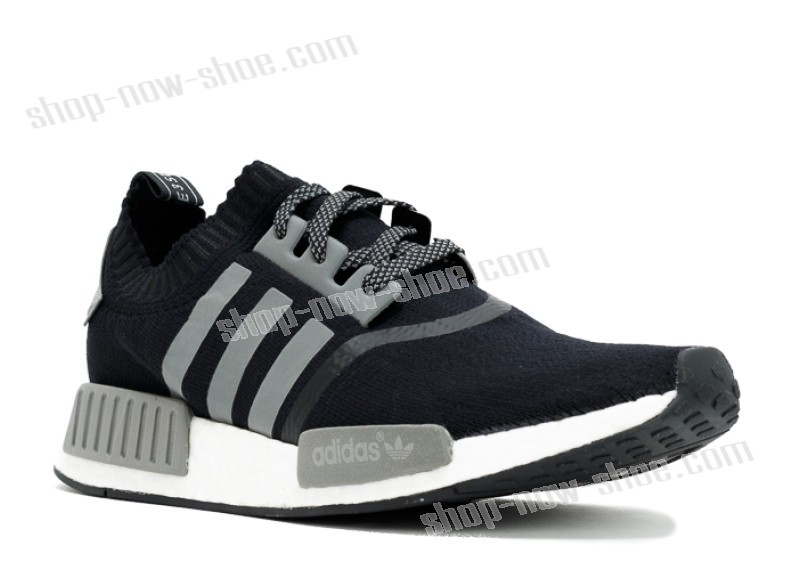 Adidas Nmd Runner Pk 'Key To The City' With Quick Delivery  - Adidas Nmd Runner Pk 'Key To The City' With Quick Delivery-01-1