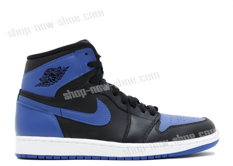 Air Jordan 1 Retro High Og '2013 Release' With Discount Prices  - Air Jordan 1 Retro High Og '2013 Release' With Discount Prices-01-0