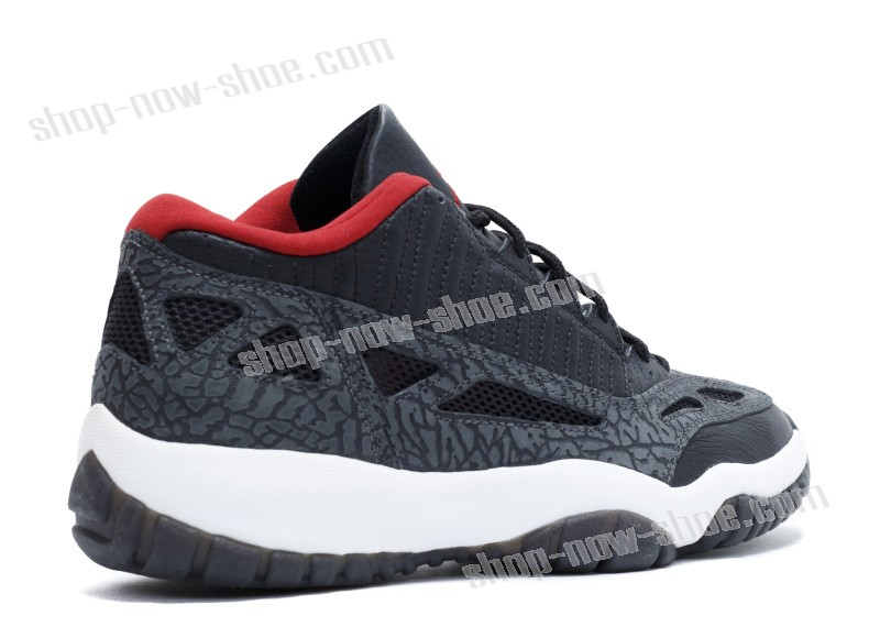 Air Jordan 11 Retro Low At The Best Price  - Air Jordan 11 Retro Low At The Best Price-01-2