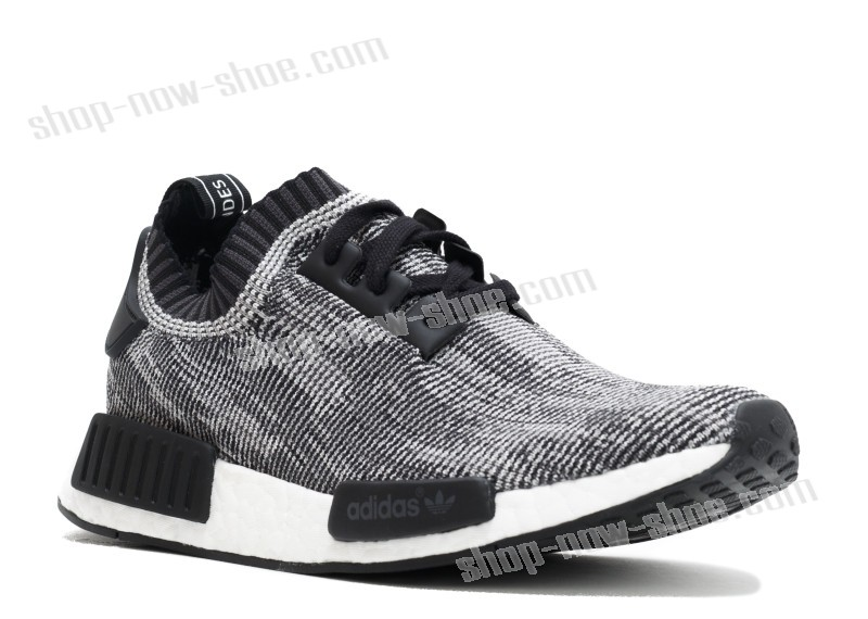 Adidas Nmd Runner Pk 'Gold' Price At a Discount 46%  - Adidas Nmd Runner Pk 'Gold' Price At a Discount 46%-01-1