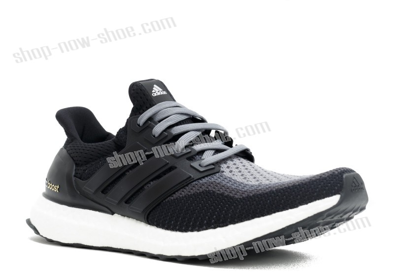 Adidas Ultra Boost m On Promotion  - Adidas Ultra Boost m On Promotion-01-1