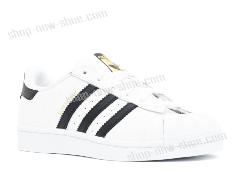 Adidas Superstar w Quick Expedition * - Adidas Superstar w Quick Expedition *-01-1