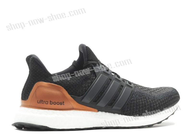 Adidas Ultra Boost Ltd 'Bronze Medal' Best Price Guaranteed  - Adidas Ultra Boost Ltd 'Bronze Medal' Best Price Guaranteed-01-2