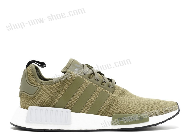 Adidas Nmd r1 Quick Expedition * - Adidas Nmd r1 Quick Expedition *-01-0