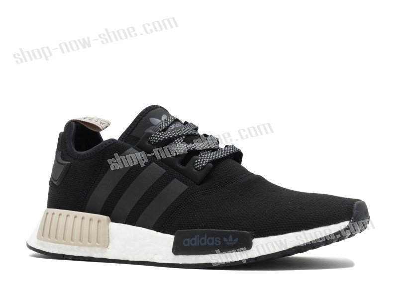 Adidas Nmd r1 For Sale  - Adidas Nmd r1 For Sale-01-1