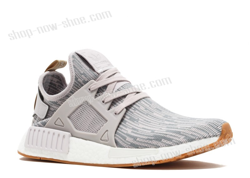 Adidas Nmd Xr1 Pk w At a Discount Unpopularity  - Adidas Nmd Xr1 Pk w At a Discount Unpopularity-01-1