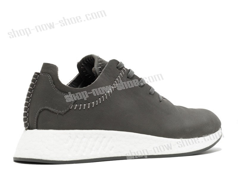 Adidas Wh Nmd R2 'Wings And Horns' With Low Price  - Adidas Wh Nmd R2 'Wings And Horns' With Low Price-01-2