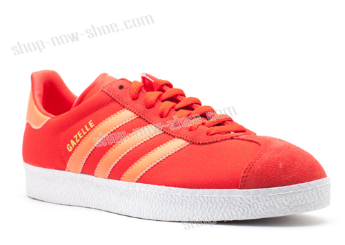 Adidas Gazelle 2 With Reliable Quality  - Adidas Gazelle 2 With Reliable Quality-01-1