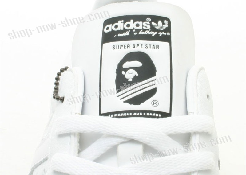 Adidas Super Ape Star On Discount  - Adidas Super Ape Star On Discount-01-2