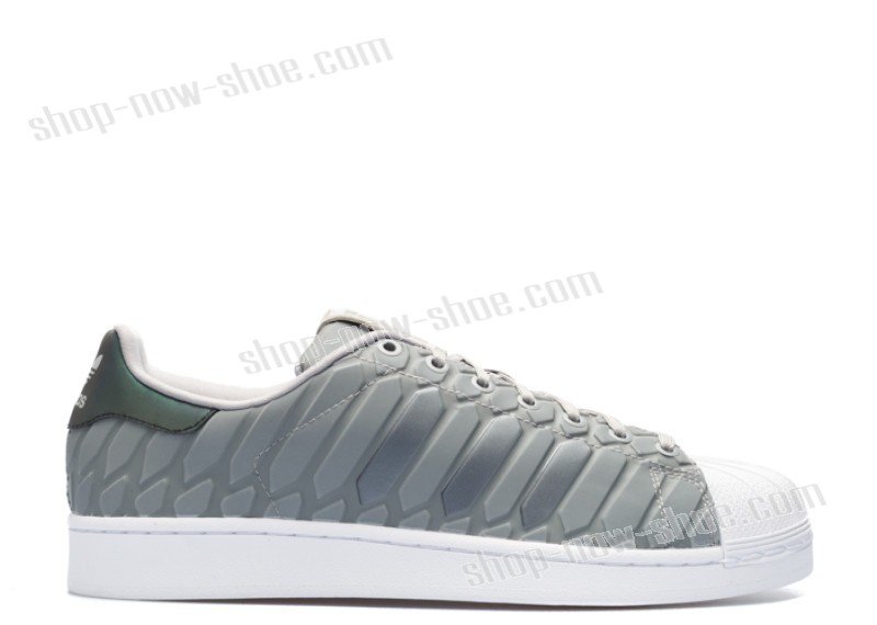 Adidas Superstar 'Xeno' Price At a Discount 53%  - Adidas Superstar 'Xeno' Price At a Discount 53%-01-0