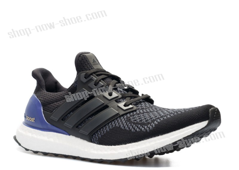 Adidas Ultra Boost m At Low Price  - Adidas Ultra Boost m At Low Price-01-1