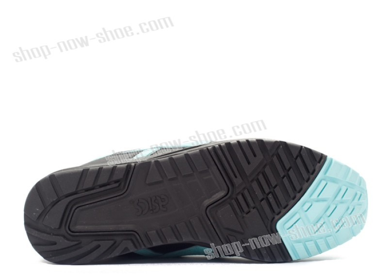 Asics Gel Saga 'Diamond' At Reduced Price  - Asics Gel Saga 'Diamond' At Reduced Price-01-3