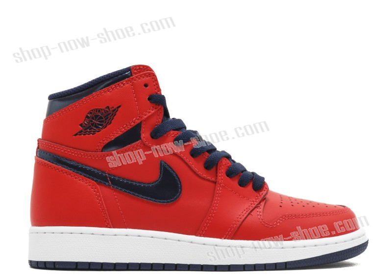 brand new san francisco sold worldwide Shopping for Air Jordan 1 Retro High Og Bg (Gs) 'David ...
