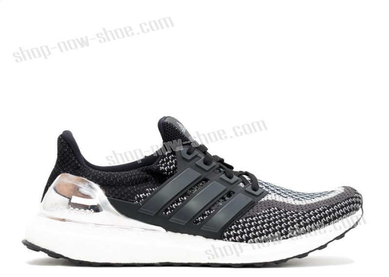 Adidas Ultra Boost Ltd 'Silver Medal' With Low Price  - Adidas Ultra Boost Ltd 'Silver Medal' With Low Price-31