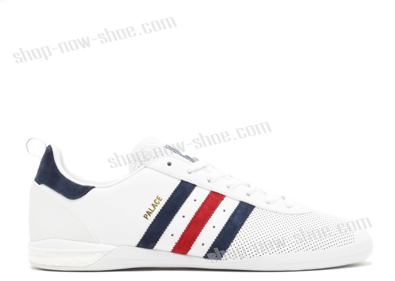 Adidas Palace Indoor 'Palace' At Lower Price  - Adidas Palace Indoor 'Palace' At Lower Price-31