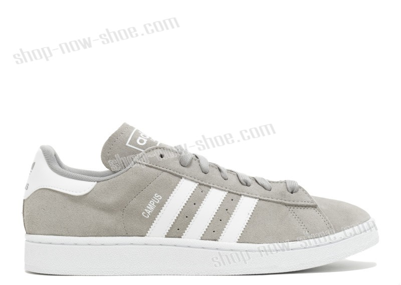 Adidas Campus Issue At a Discount 59%  - Adidas Campus Issue At a Discount 59%-31