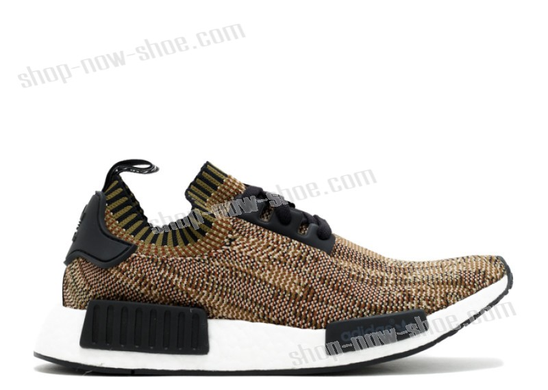 Adidas Nmd r1 Pk 'Camo Pack' At Half-Price  - Adidas Nmd r1 Pk 'Camo Pack' At Half-Price-31