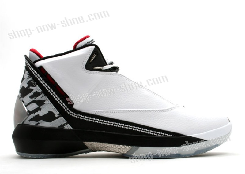 d081bcbe96e ... Air Jordan 22 With Quick Expedition - Air Jordan 22 With Quick  Expedition-01- ...