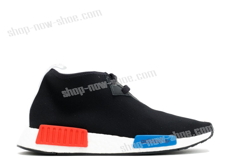 Adidas Nmd c1 At a Discount 57%  - Adidas Nmd c1 At a Discount 57%-31