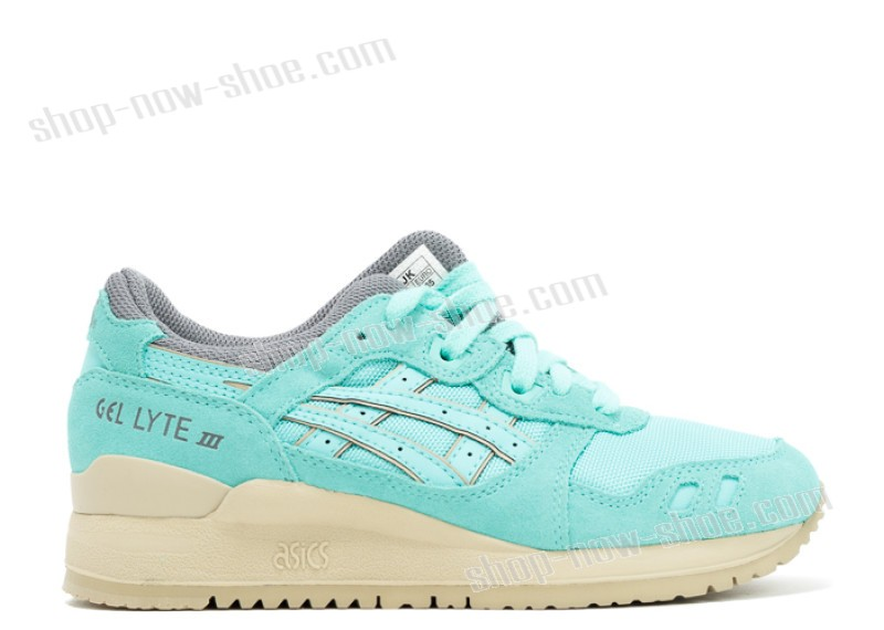 Asics Gel-Lyte 3 With Low Price  - Asics Gel-Lyte 3 With Low Price-31