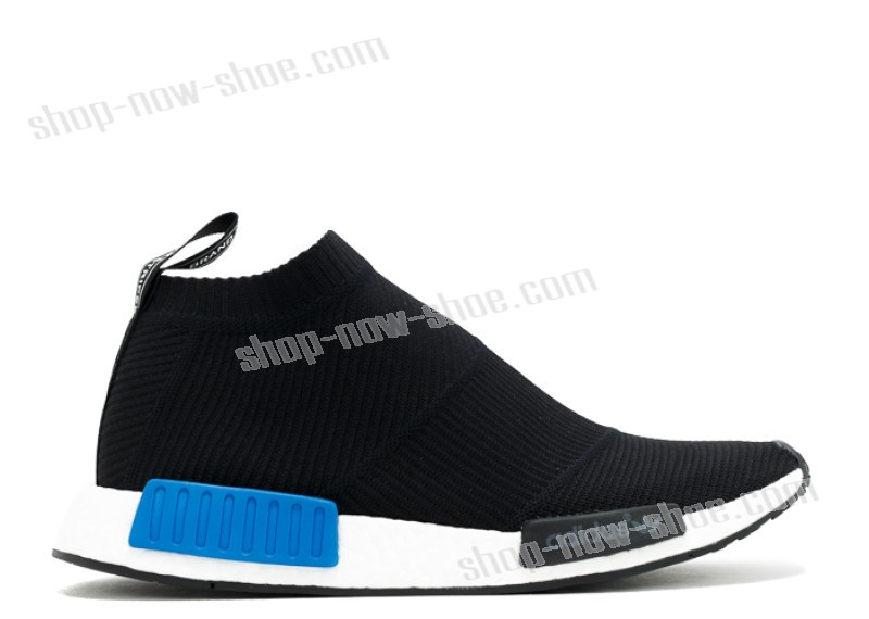 Adidas Nmd Cs1 Pk 'City Sock' Issue At a Discount 57%  - Adidas Nmd Cs1 Pk 'City Sock' Issue At a Discount 57%-31