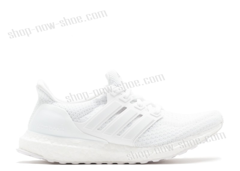 Adidas Ultra Boost j (Gs) On Sale  - Adidas Ultra Boost j (Gs) On Sale-31
