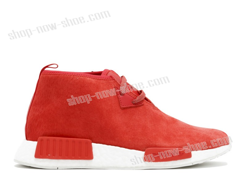 Adidas Nmd c1 With Reduced Price  - Adidas Nmd c1 With Reduced Price-31