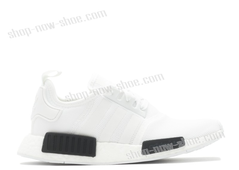 Adidas Nmd r1 With Half-Price  - Adidas Nmd r1 With Half-Price-31