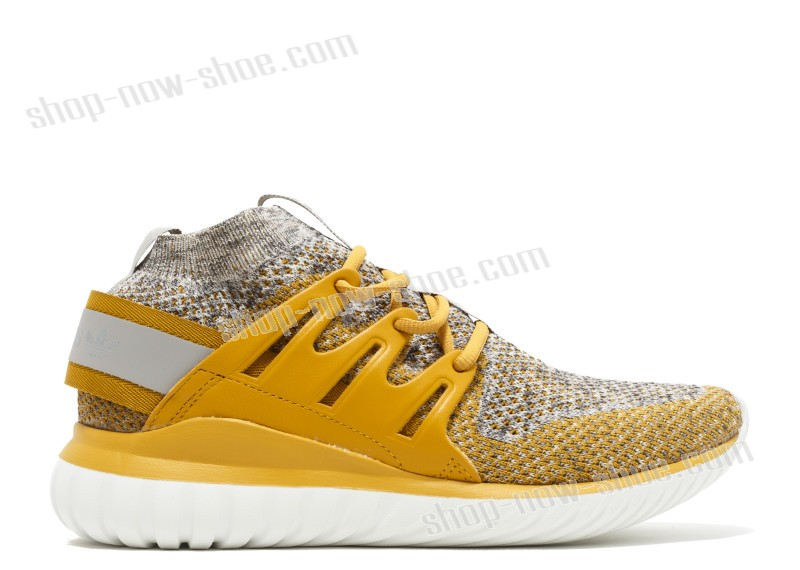 Adidas Tubular Nova Pk At a Discount 52%  - Adidas Tubular Nova Pk At a Discount 52%-31