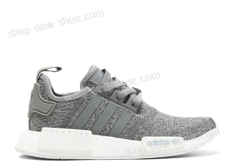 Adidas Nmd r1 w 'Jd Sports' Best Price Guaranteed  - Adidas Nmd r1 w 'Jd Sports' Best Price Guaranteed-31