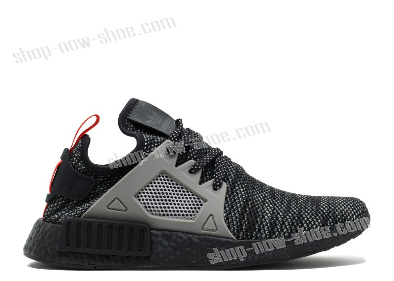 25aee830f71d Adidas Nmd Xr1  Jd Sports  For Sale At shop-now-shoe.com - The Best ...