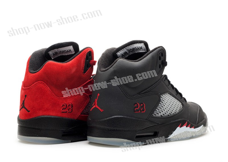 3b1dbd697d25 ... Air Jordan 5 Retro Dmp  Raging Bull Pack  On Promotion - Air Jordan 5  ...
