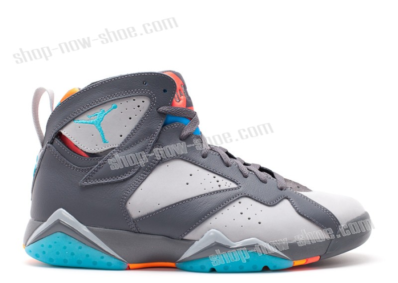 Air Jordan 7 Retro 'Barcelona Days' At a Discount 42%  - Air Jordan 7 Retro 'Barcelona Days' At a Discount 42%-31