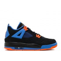 Air Jordan 4 Retro (Gs) 'Cavs' At Reduced Price-20