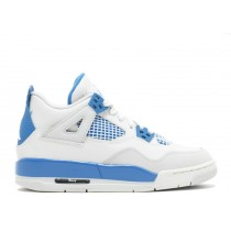 Air Jordan 4 Retro (Gs) '2012 Release' At Discount Prices-20