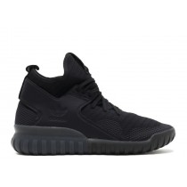 Adidas Tubular x Pk At a Discount 47%-20