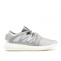 Adidas Tubular Viral w Best Price Guaranteed-20