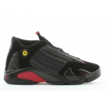 Air Jordan 14 Retro (Gs) With a Good Price-20