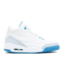 Women's Air Jordan 3 Retro At Discount Prices-20